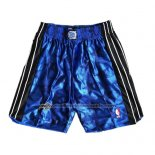 Short Orlando Magic Bleu